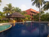 Sudala Beach Resort, 4*