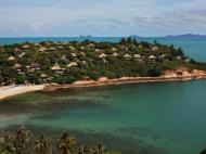 Six Senses Samui, 5*