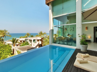 Aleenta Resort & Spa Phuket Phangnga, 5*