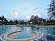 The Tacola Resort & Spa, 3*