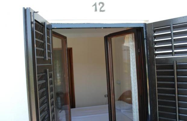 фотографии Guest Accommodation Palma изображение №24