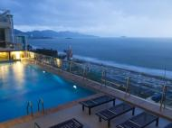 Galina Hotel and Spa, 4*