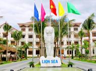 Lion Sea Hotel (ex. Silver Sea Resort), 3*