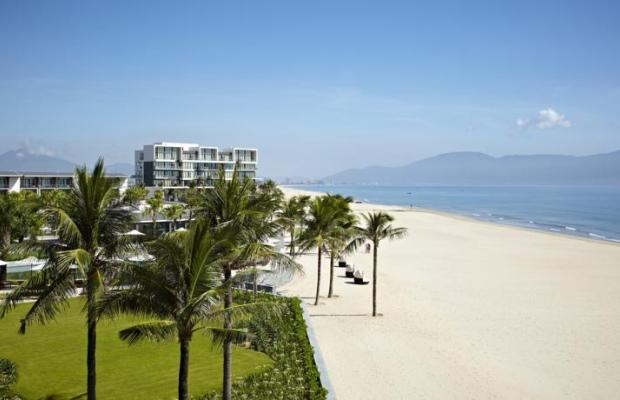 фото Hyatt Regency Danang Resort & Spa изображение №26