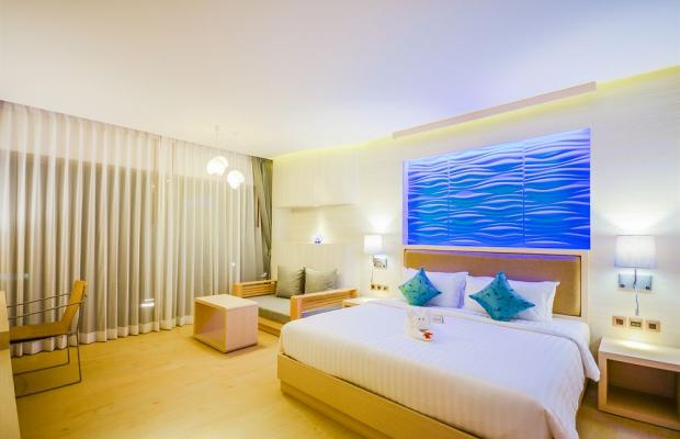 фотографии отеля Crystal Wild Resort Panwa Phuket изображение №27