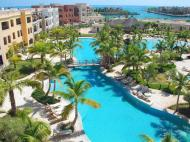 Alsol Luxury Village (ex. Marina Sands Luxury All Inclusive Beach Resort), 5*