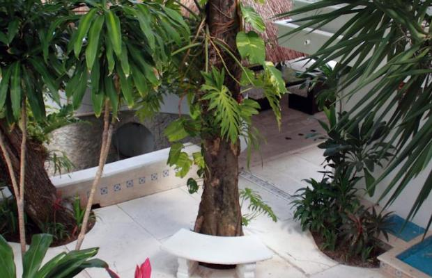 фото отеля Tropical Casablanca (ex. Tropical Escape) изображение №5