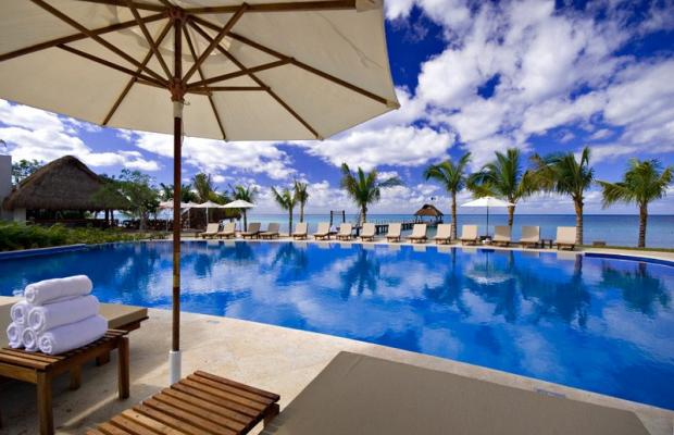 фото отеля Secrets Aura Cozumel (ex. Aura Cozumel Grand Resort) изображение №73