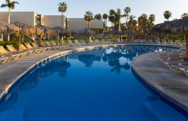 фото Holiday Inn Resort Los Cabos (ex. Presidente) изображение №38