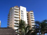 Condominios Salvia Cancun, 3*