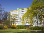 Holiday Inn Berlin Mitte, 4*