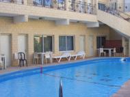 Red Sea Hotel (ех.Oasis Red Sea), 3*