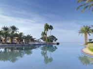 Movenpick Resort & Spa Dead Sea, 5*