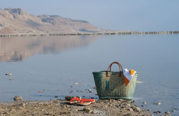 фотографии отеля David Dead Sea Resort & Spa (ex. Le Meridien Dead Sea)  изображение №35