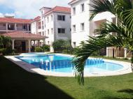 Bavaro Green Apartments, 3*