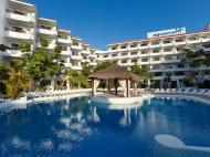 Aguamar Apartments, 3*