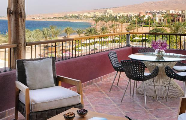 фотографии отеля Movenpick Resort Tala Bay Aqaba изображение №15