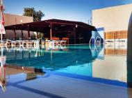 Florea Hotel Apartments, 2*