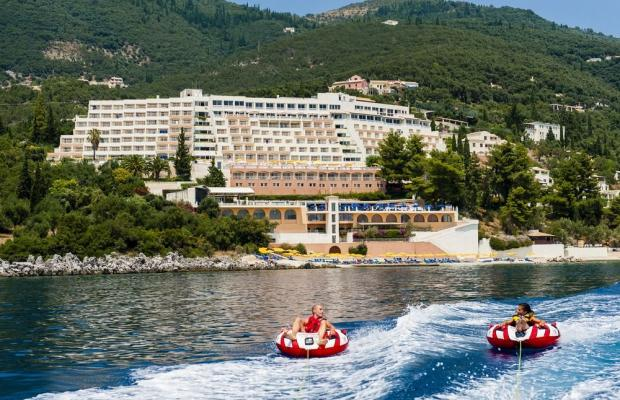 фото Sunshine Corfu Hotel & Spa (ex. Magic Life) изображение №34