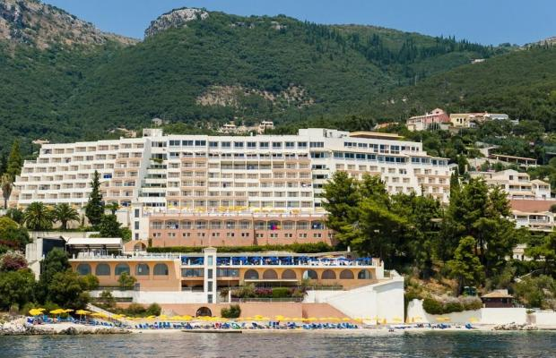 фотографии Sunshine Corfu Hotel & Spa (ex. Magic Life) изображение №40