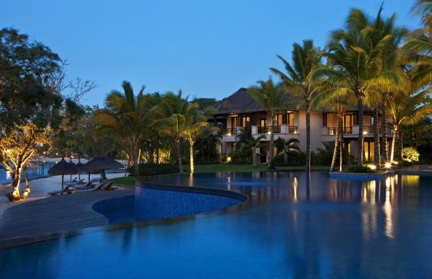 фото The Westin Mauritius Turtle Bay Resort & Spa изображение №2