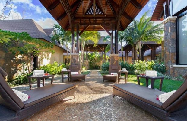 фотографии The Westin Mauritius Turtle Bay Resort & Spa изображение №24