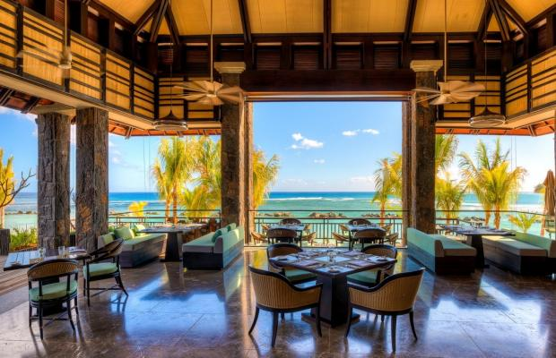 фото отеля The Westin Mauritius Turtle Bay Resort & Spa изображение №61