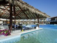 Atlantica Holiday Village (ex. Magic Life), 5*