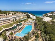 Insotel Cala Mandia Resort & Spa, 4*