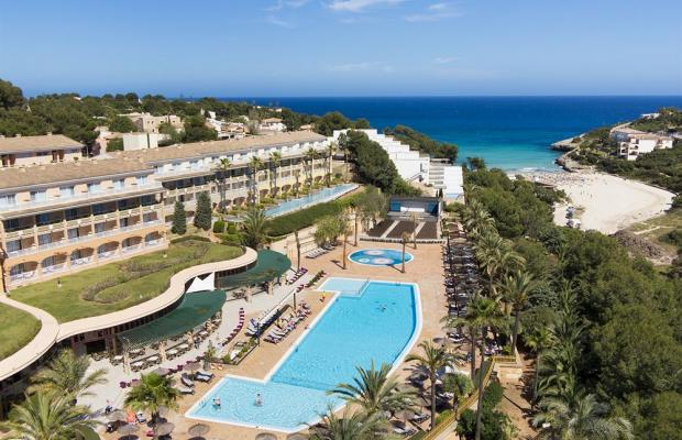 фотографии Insotel Cala Mandia Resort & Spa изображение №40