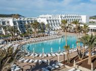 Grand Palladium White Island Resort & Spa (ex. Fiesta Club Palm Beach Hotel), 5*