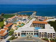 Porto Platanias Beach Resort, 5*
