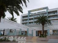 Cronwell Resort Sermilia (ex. Philippion Beach), 3*