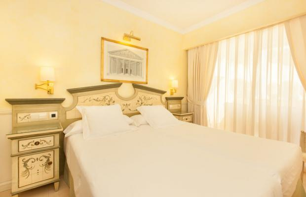 фото Guadalpin Suites (ех. Guadalpin Boutique Apartments; Gran Hotel Gvadalpin Marbella and Spa) изображение №38