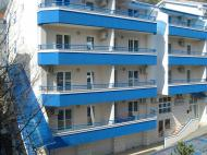 Apartments Blue Palace, 3*