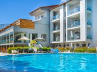 Princess Golden Beach Hotel (ex. Ioannis), 3*