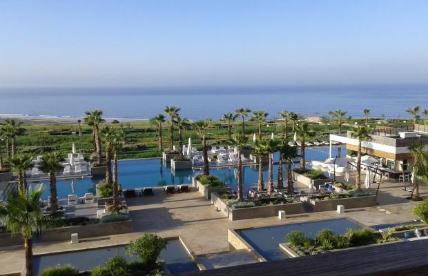 фото отеля Hyatt Place Taghazout Bay изображение №29