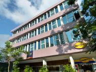 Value Hotel Balestier, 2*
