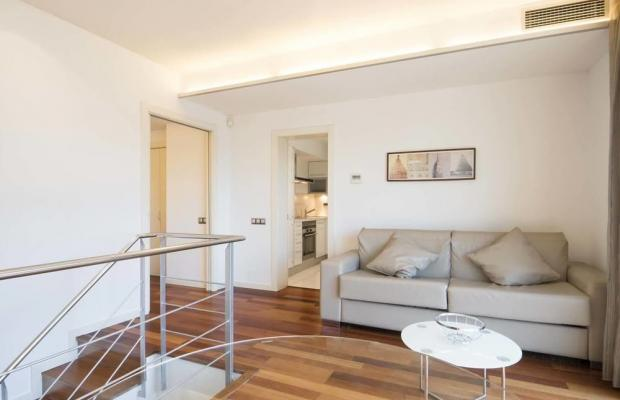фотографии отеля Plaza Catalunya Rent Top Apartments изображение №71