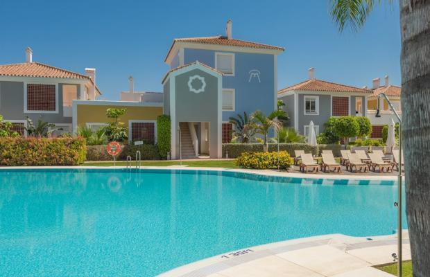 фото отеля Cortijo del Mar Resort изображение №33