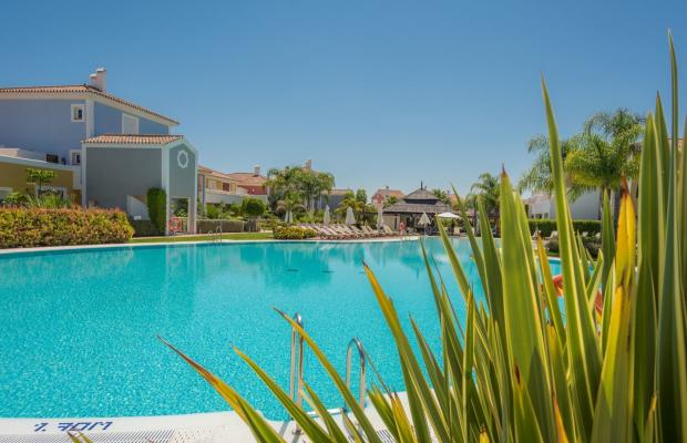 фото Cortijo del Mar Resort изображение №30