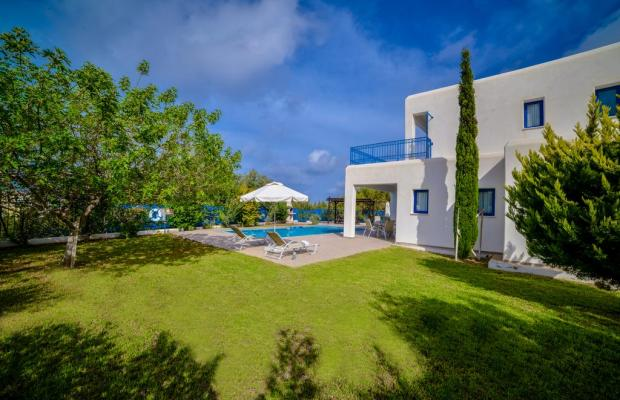фото Azzurro Luxury Holiday Villas изображение №42