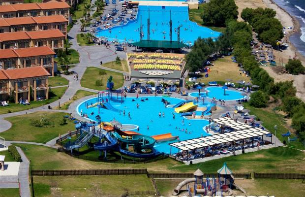 фотографии отеля Marine Aquapark Resort (ex. Aquis Marine Resort & Waterpark) изображение №11
