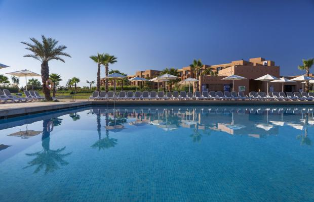 фотографии отеля Aqua Mirage Club Marrakech - All Inclusive изображение №47