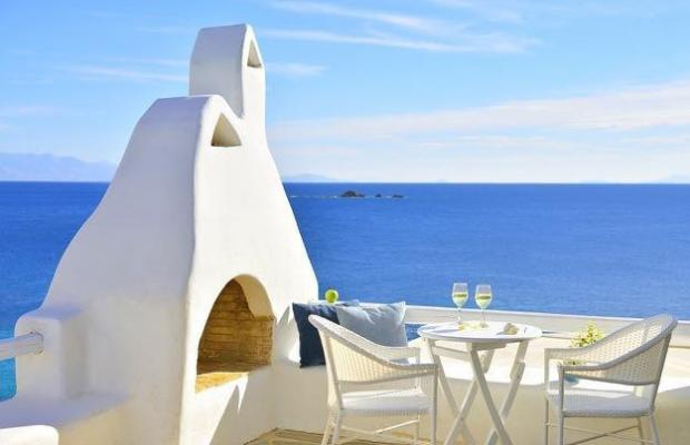фотографии Mykonos Pantheon Luxury Suites изображение №68