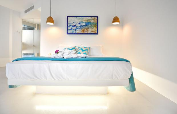 фото отеля Mykonos Pantheon Luxury Suites изображение №61