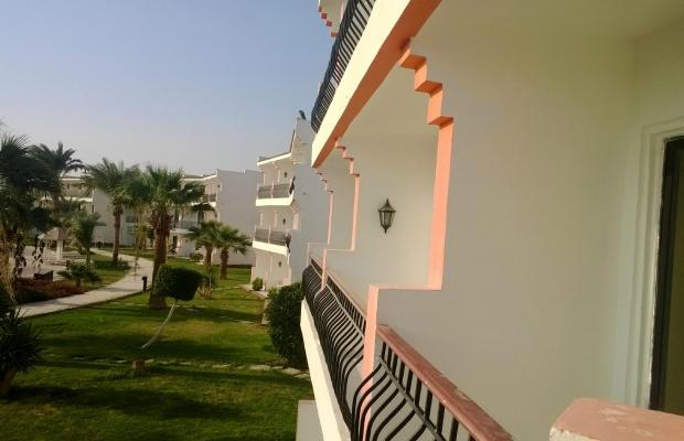 фотографии Lamar Resort Abu Soma (ex. Riviera Plaza Abu Soma; Safaga Palace; Holiday Inn Safaga Palace) изображение №36