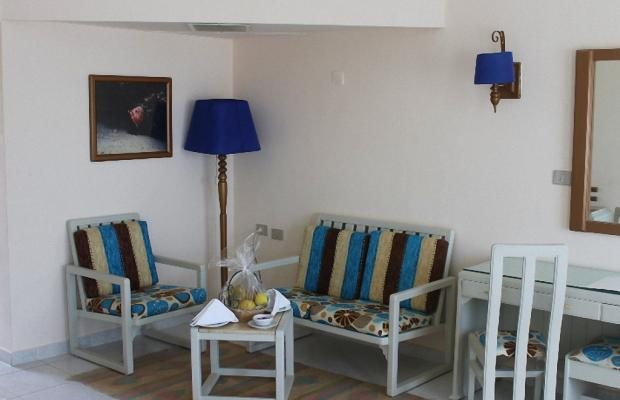 фотографии Lamar Resort Abu Soma (ex. Riviera Plaza Abu Soma; Safaga Palace; Holiday Inn Safaga Palace) изображение №32