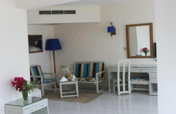 фотографии отеля Lamar Resort Abu Soma (ex. Riviera Plaza Abu Soma; Safaga Palace; Holiday Inn Safaga Palace) изображение №27