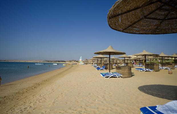 фотографии отеля Old Palace Resort Sahl Hasheesh изображение №55